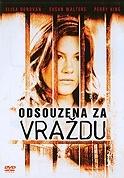 Odsouzena za vraždu (Framed for Murder)
