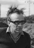 Štefan Gašparík
