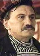 Dragomir 'Gidra' Bojanić