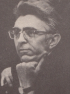 Jaroslav Balík