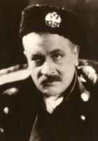 Bogusław Samborski