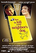Zab tu mrchu! (How to Kill Your Neighbor's Dog)