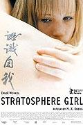 Dívka ze stratosféry (Stratosphere Girl)