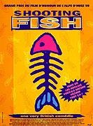 Fixlování (Shooting Fish)