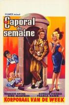 Službu konající desátník (Caporale di giornata)