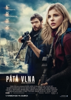 Pátá vlna (The Fifth Wave)