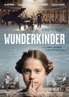 Zázračné děti (Wunderkinder)