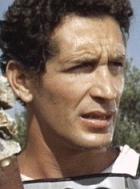 Ferdinando Poggi