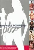 Bondovy dívky jsou věčné