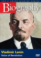Životopis  - Vladimir Lenin: Hlas revolúcie