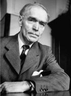 Karl Ehmann