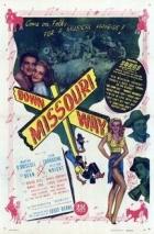 Down Missouri Way
