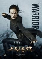 Kazatel (Priest)