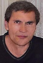 Petr Bukovský