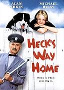 Heckova cesta domů (Heck's Way Home)