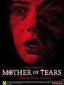 Armáda démonů: Matka slz (Terza madre, La)