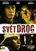 Svět drog (Journey to the End of the Night)