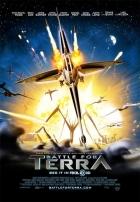Bitva o planetu Terra (Battle for Terra)
