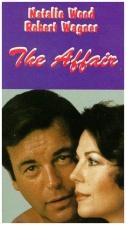 Vzplanutí (The Affair)
