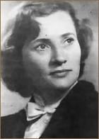 Marína Kovaljova