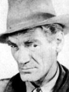 John Dierkes