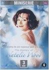 Životní příběh Natalie Woodové (The Mystery of Natalie Wood)