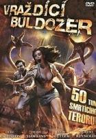 Vraždící buldozer (Crawler)