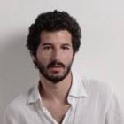 Francesco Scianna