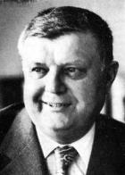 Miloslav Fábera