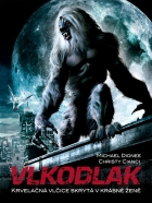 Vlkodlak (Werewolf: The Devil's Hound)