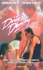 Hříšný tanec (Dirty Dancing)