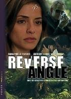 Z jiného úhlu (Reverse Angle)