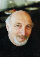 Yehuda Efroni