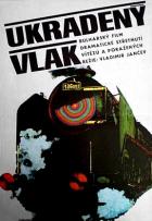 Ukradený vlak (Otkradnatijat vlak)