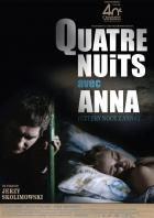 Čtyři noci s Annou (Cztery noce z Anną)