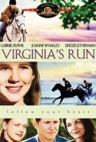 Dostih pro Virgínii (Virginia's Run)