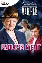Slečna Marplová: Nekonečná noc