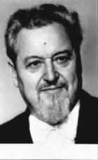 František Belfín