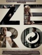 Nula (Zero)