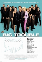 Velký průšvih (Big Trouble)