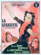 Zpěvačka (La goualeuse)