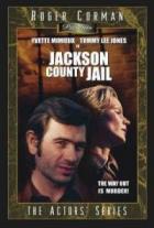 Vězení v Jackson County (Jackson County Jail)