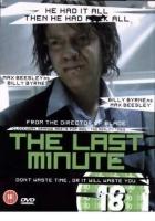 Zkurvená existence (The Last Minute)