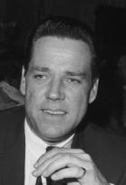 Bing Russell