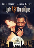 Upír v Brooklynu (Vampire in Brooklyn)