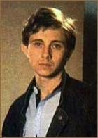 Vjačeslav Baranov