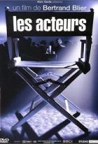 Herci (Les acteurs)