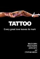 Tetování (Tattoo)
