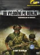 Od vylodění po Berlín (D-Day to Berlin)