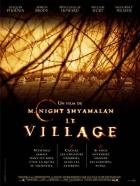 Vesnice (The Village)